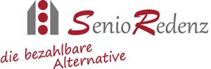 SenioRedenz - Logo